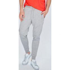 d244c194ba237e Odzież sportowa męska marki adidas Originals - Kolekcja wiosna 2019 ...