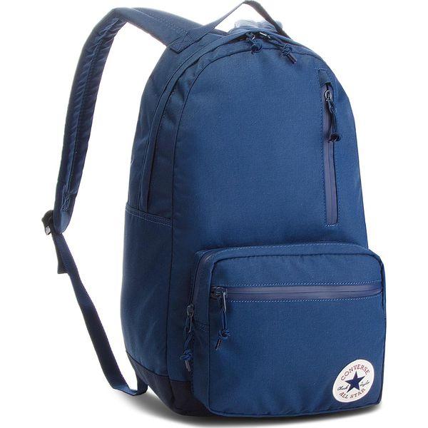 5c6259e5be092 Plecak CONVERSE - 10007271-A02 426 - Plecaki damskie marki Converse ...