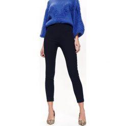 4219f6e8 Spodnie damskie na lato - Spodnie materiałowe damskie - Kolekcja ...
