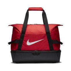 cbd0a322c3fe1 Torby sportowe damskie marki Nike - Kolekcja lato 2019 - Sklep Super ...