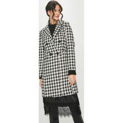 26fedfb159 Wyprzedaż - płaszcze damskie ze sklepu Answear.com - Kolekcja wiosna ...