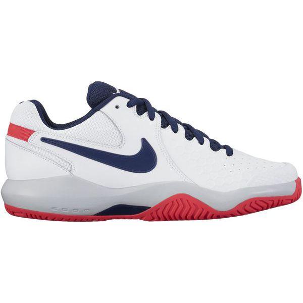 Nike marki Buty Damskie