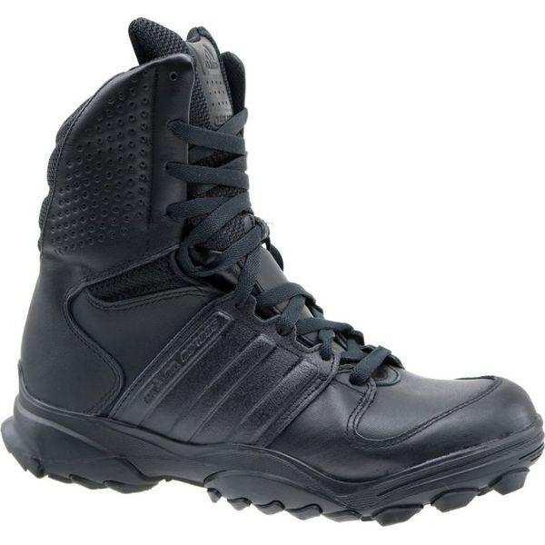 Buty Adidas GSG 9.2 M 807295 czarne
