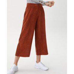 1156bb1bdd5b Spodnie i legginsy damskie marki House - Kolekcja wiosna 2019 ...