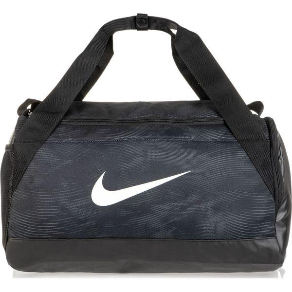 a2d55855bd036 Torby męskie marki Nike - Kolekcja wiosna 2019 - Sklep Super Express