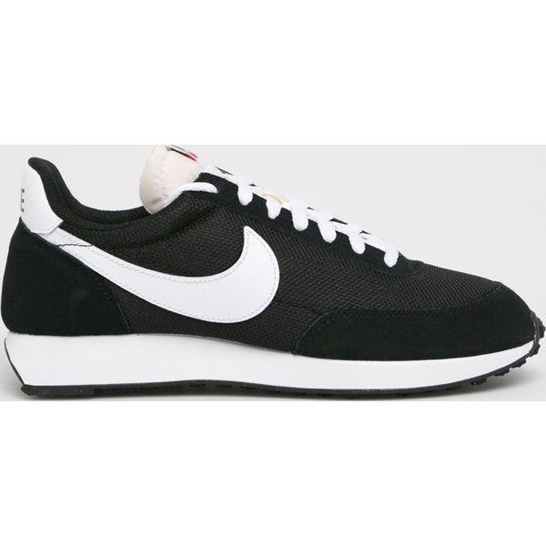 4aed9897 Nike Sportswear - Buty Air Tailwind 79 - Buty sportowe na co dzień ...