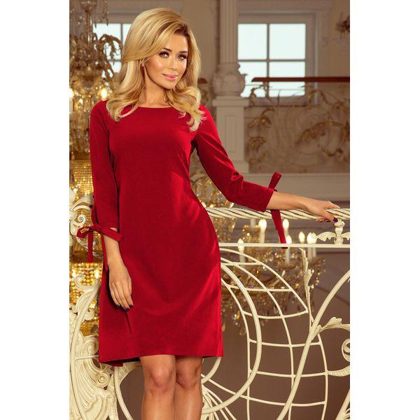 c2e7d5a5d5 Zakupy   Kobieta   Odzież damska   Sukienki damskie - Kolekcja wiosna 2019