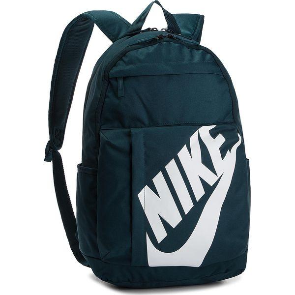 ef5f7da582996 Plecak NIKE - BA5381 304 - Plecaki damskie marki Nike. Za 129.00 zł ...