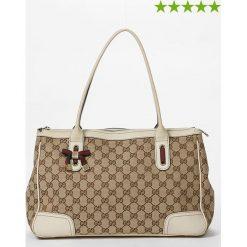 d482b041b6bcd Torebki klasyczne damskie marki MCM & Louis Vuitton Vintage ...