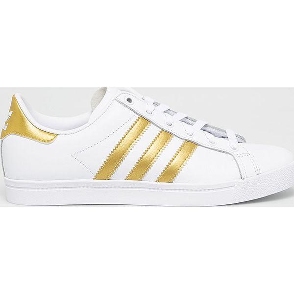 adidas Originals Buty Coast Star
