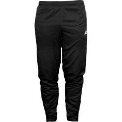 522035e70 Wyprzedaż - spodnie dresowe męskie - Kolekcja lato 2019 - Sklep ...
