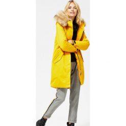 Kurtki Moodo damskie | Kolekcja kurtek zima 2020