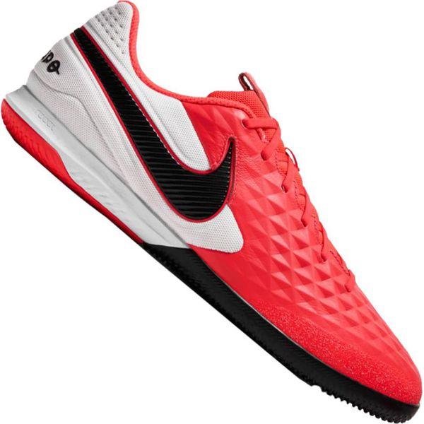 بدون كمية استيقظ Buty Nike Meskie Do Pilki Noznej Pleasantgroveumc Net