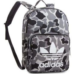 41d4781249b71 Plecak adidas - Bp Classic Camo DH1014 Multco. Plecaki damskie marki Adidas.  W wyprzedaży