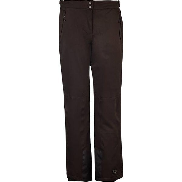 5419660efa31 Zakupy   Kobieta   Odzież damska   Spodnie i legginsy damskie   Spodnie  materiałowe ...
