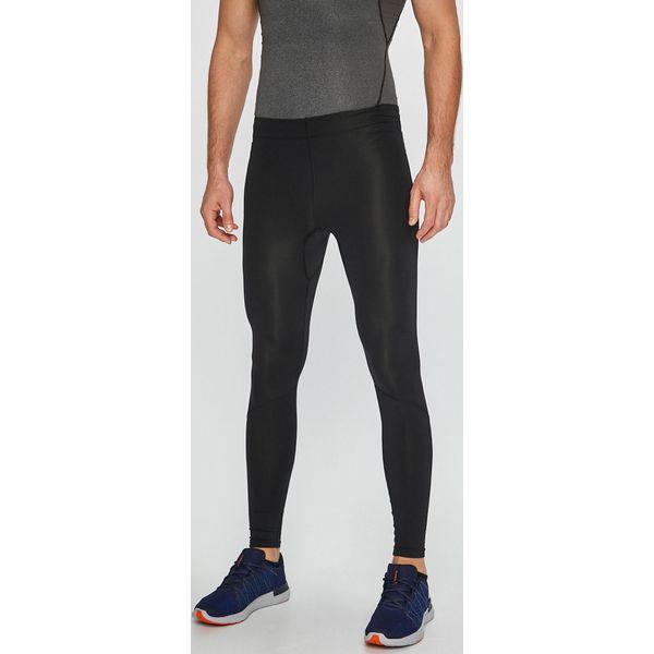 54230103f4df64 Under Armour - Legginsy - Spodnie sportowe męskie marki Under Armour ...