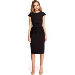 fa4339c87a Sukienki damskie marki Style - Kolekcja wiosna 2019 - Sklep Super ...