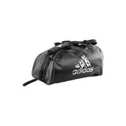 e067cb615cf3f Torby sportowe męskie marki Adidas - Kolekcja lato 2019 - Sklep ...