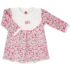 58867ae5d1 Sukienki niemowlece na wesele - Sukienki niemowlęce - Kolekcja ...