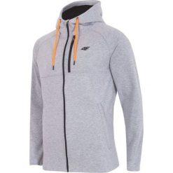 0f9616f220a2d5 Bluzy i swetry męskie - Kolekcja wiosna 2019 - Sklep Super Express